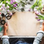 faire appel à un fleuriste Charleroi